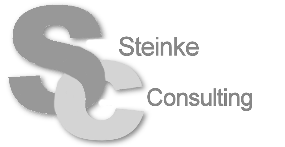 Steinke Consulting